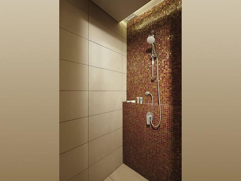 리조트 월드 랑카위(Resorts World Langkawi) Hotel Image 16 - Bathroom