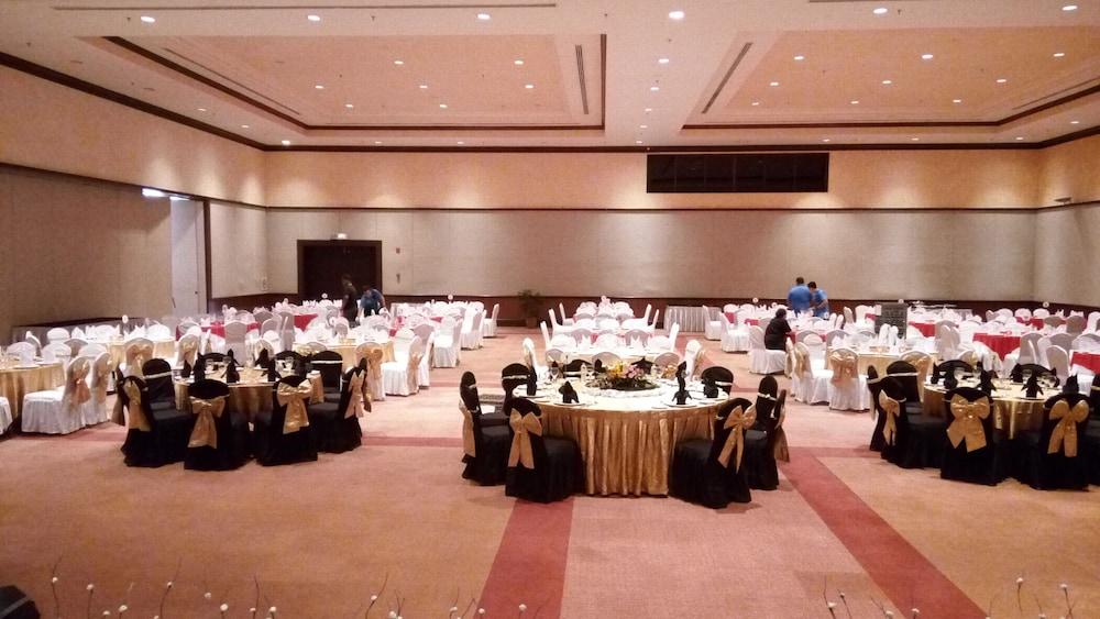 리조트 월드 랑카위(Resorts World Langkawi) Hotel Image 33 - Ballroom