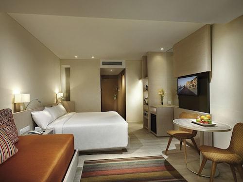 Resorts World Langkawi, Langkawi