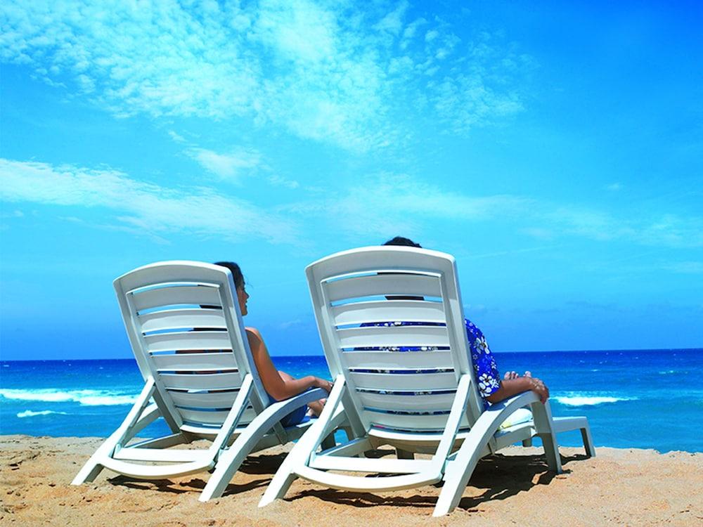 리조트 월드 랑카위(Resorts World Langkawi) Hotel Image 36 - Beach