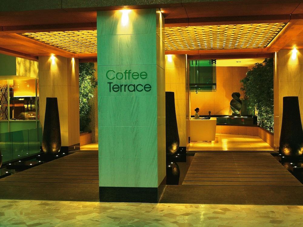 리조트 월드 겐팅 - 겐팅 그랜드(Resorts World Genting - Genting Grand) Hotel Image 27 - Buffet