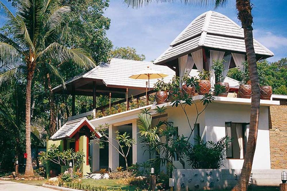 사무이 허니 타라 빌라 레지던스(Samui Honey Tara Villa Residence) Hotel Image 29 - Guestroom View