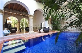 Hotel - Hotel Quadrifolio