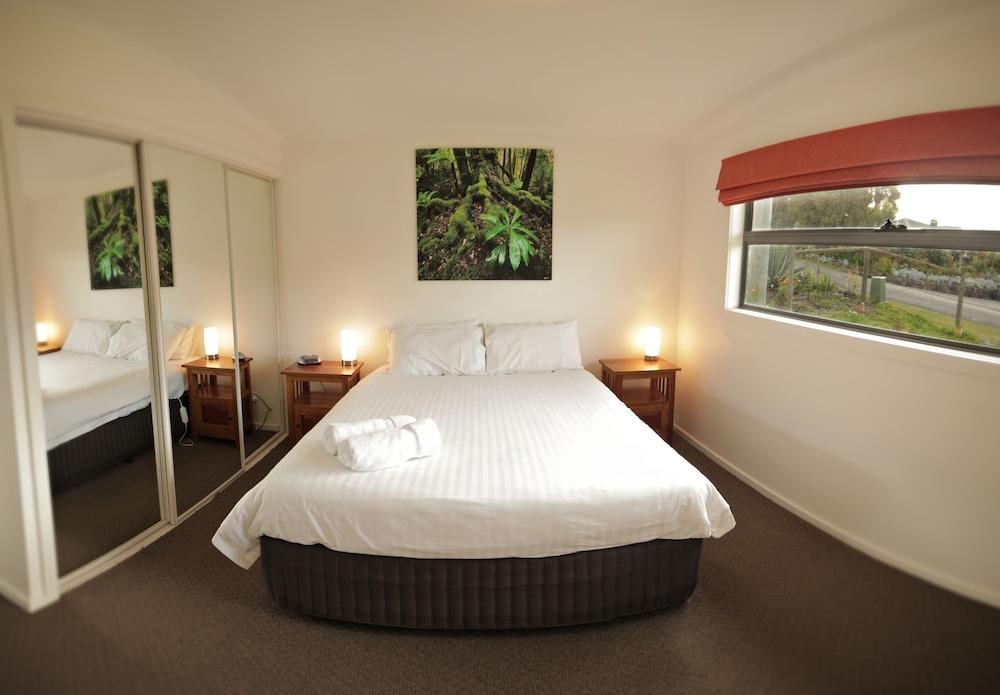 드리프트우드 코티지(Driftwood Cottages) Hotel Image 3 - Guestroom