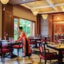 The thumbnail of Restaurant large image