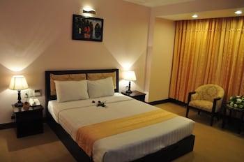 Hotel - Dong Kinh Hotel
