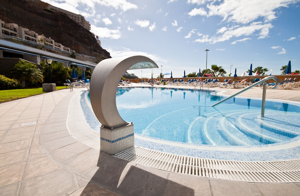 아마도레스 비치 아파트먼트(Amadores Beach Apartment) Hotel Image 0 - Featured Image