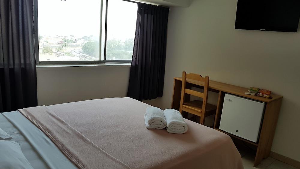호텔 스틸 카르타게나(Hotel Stil Cartagena) Hotel Image 17 - Guestroom