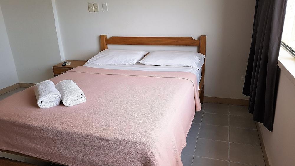 호텔 스틸 카르타게나(Hotel Stil Cartagena) Hotel Image 23 - Guestroom