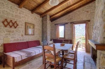 스톤 빌리지(Stone Village) Hotel Image 12 - In-Room Dining