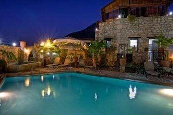 스톤 빌리지(Stone Village) Hotel Image 0 - Featured Image