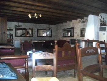 스톤 빌리지(Stone Village) Hotel Image 24 - Hotel Interior