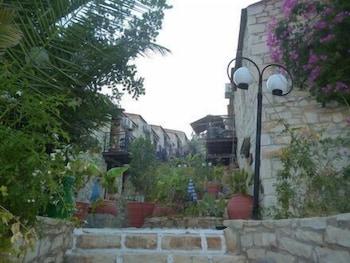 스톤 빌리지(Stone Village) Hotel Image 25 - Property Grounds