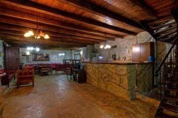 스톤 빌리지(Stone Village) Hotel Image 1 - Lobby