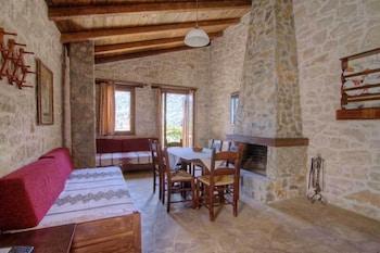 스톤 빌리지(Stone Village) Hotel Image 11 - In-Room Dining