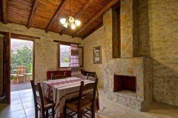 스톤 빌리지(Stone Village) Hotel Image 10 - In-Room Dining