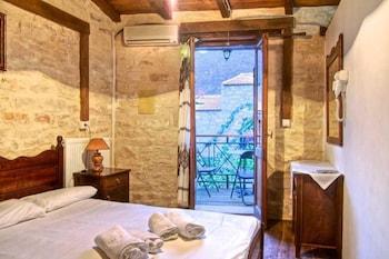 스톤 빌리지(Stone Village) Hotel Image 2 - Guestroom
