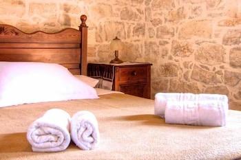 스톤 빌리지(Stone Village) Hotel Image 6 - Guestroom