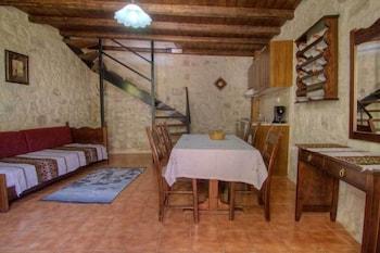 스톤 빌리지(Stone Village) Hotel Image 32 - Living Area