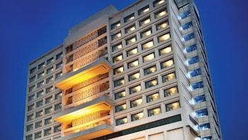 Hilton New Delhi - Noida - Mayur Vihar