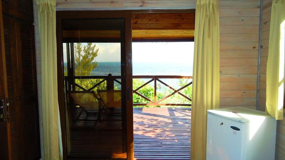 마소안드로 로지(Masoandro Lodge) Hotel Image 35 - Minibar