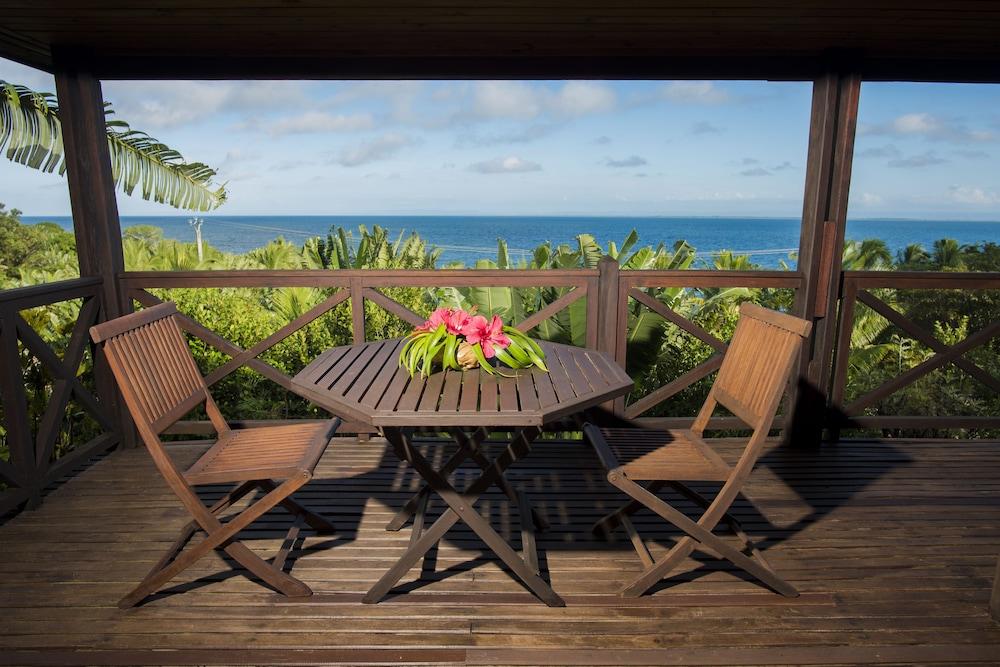 마소안드로 로지(Masoandro Lodge) Hotel Image 81 - Beach/Ocean View
