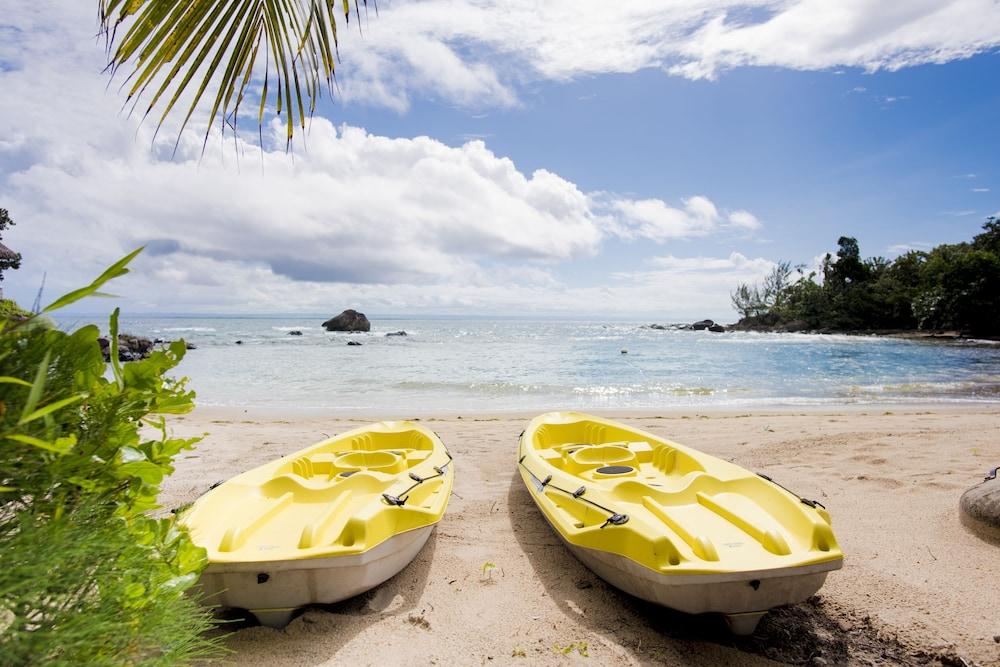 마소안드로 로지(Masoandro Lodge) Hotel Image 57 - Kayaking