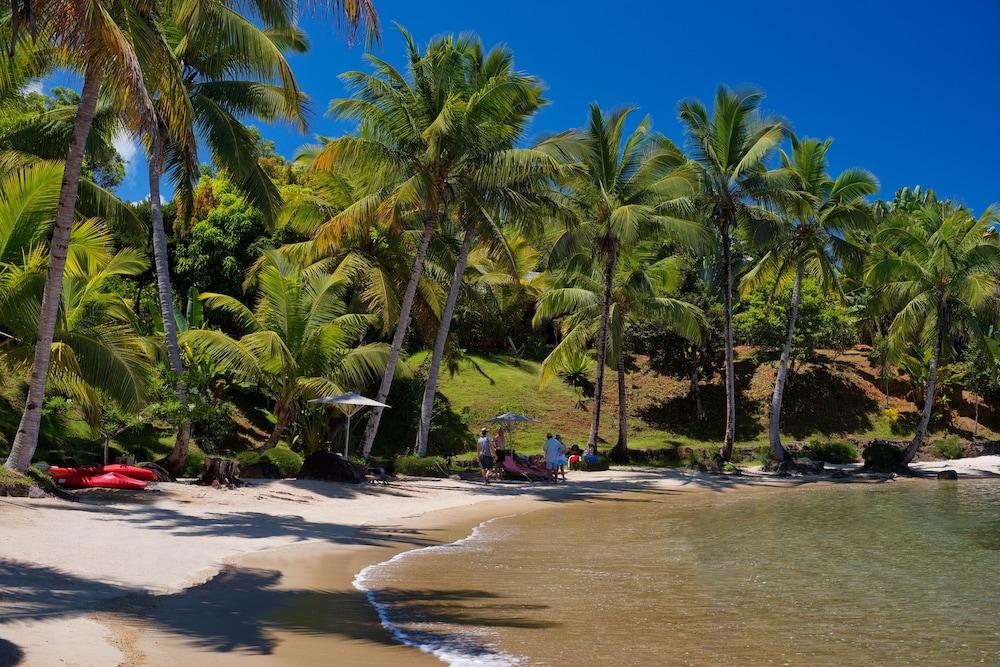 마소안드로 로지(Masoandro Lodge) Hotel Image 75 - Beach