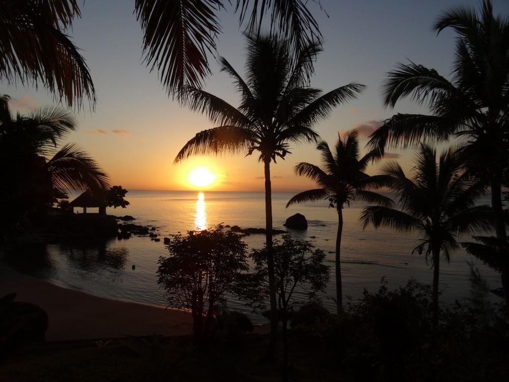 마소안드로 로지(Masoandro Lodge) Hotel Image 76 - Beach