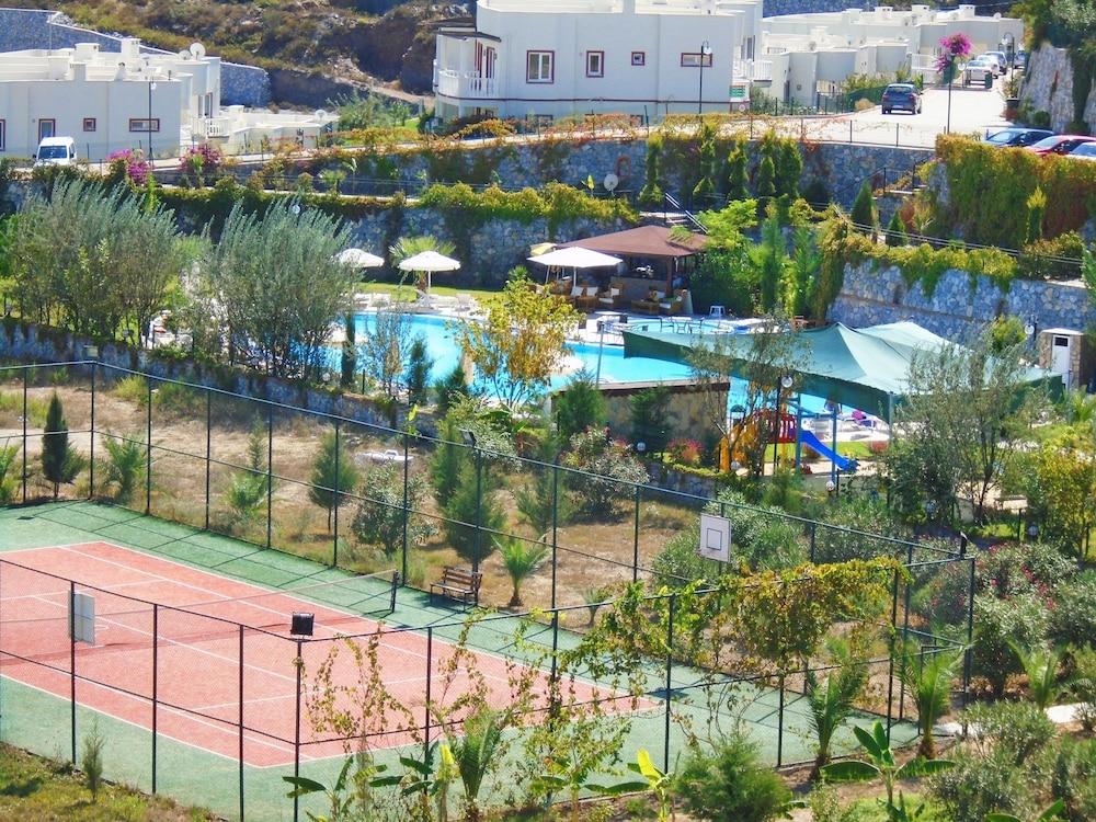 레이크사이드 가든(Lakeside Garden) Hotel Image 38 - Guestroom View