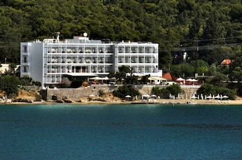 Hotel - Golden View Beach Hotel