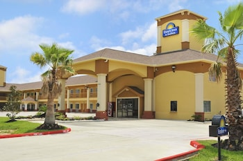 Hotel - Days Inn by Wyndham Humble/Houston Intercontinental Airport