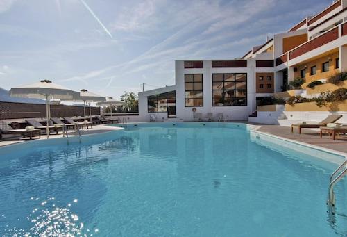 . Mare Vista Hotel - Epaminondas