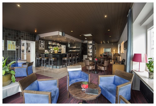 . City Partner Hotel Ter Streep