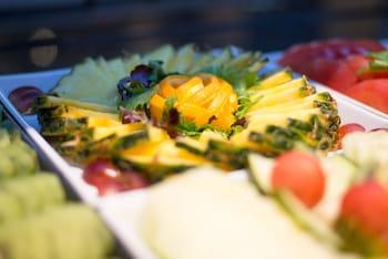 プチ パレス サンタ バルバラ