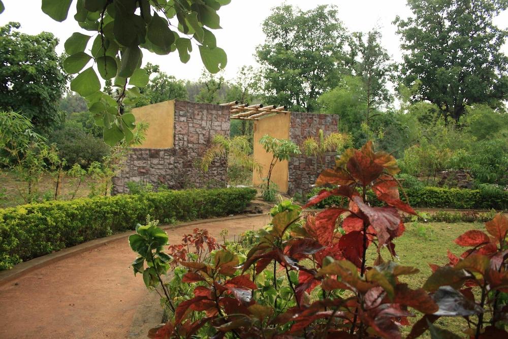 와일드플라워 리조트(Wildflower Resort) Hotel Image 21 - Spa