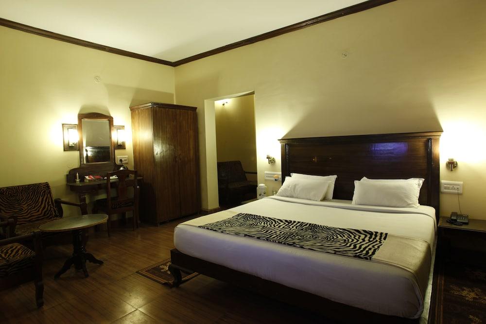 와일드플라워 리조트(Wildflower Resort) Hotel Image 35 -
