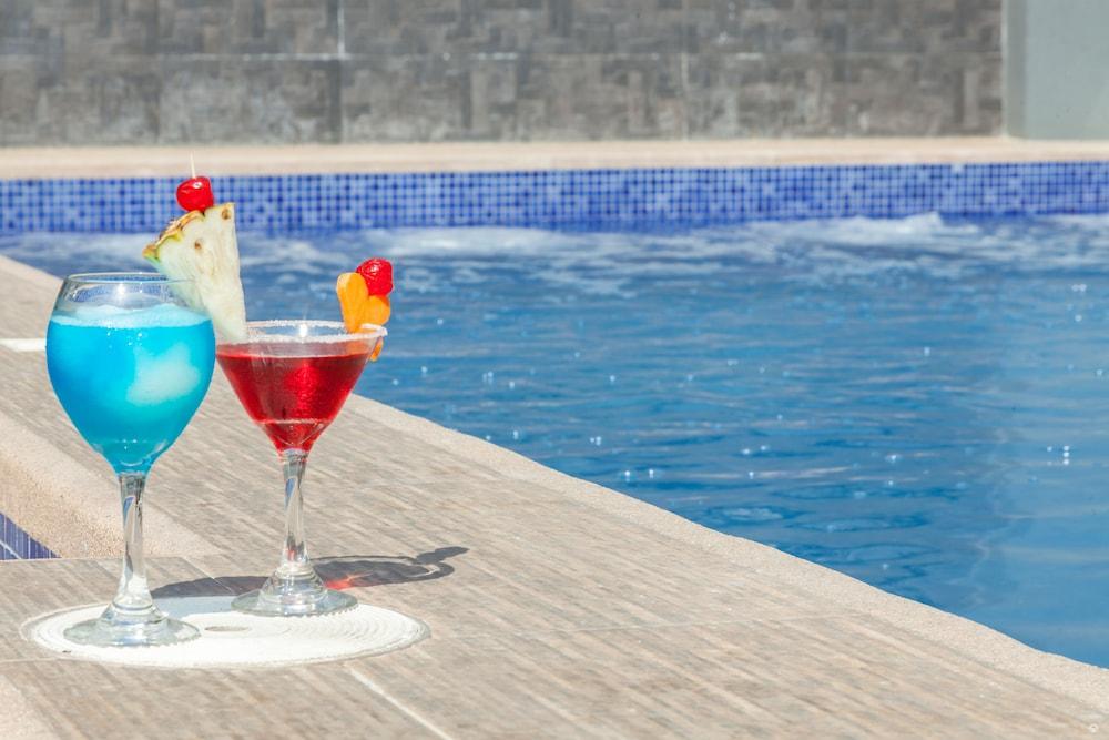소네스타 호텔 과야킬(Sonesta Hotel Guayaquil) Hotel Image 36 - Miscellaneous
