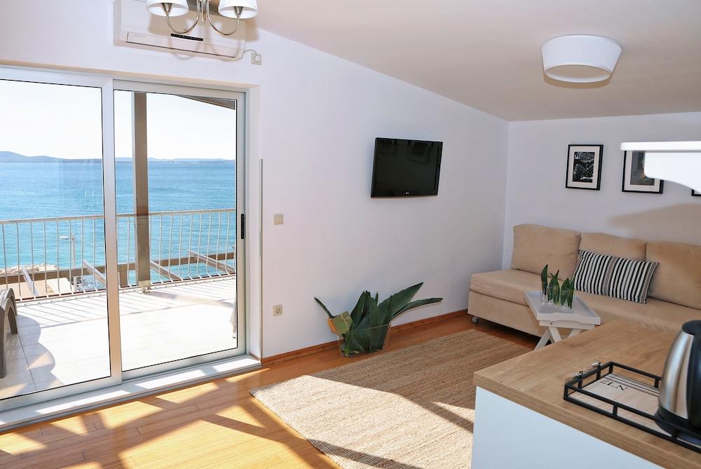 호텔 델핀(Hotel Delfin) Hotel Image 92 - Beach/Ocean View