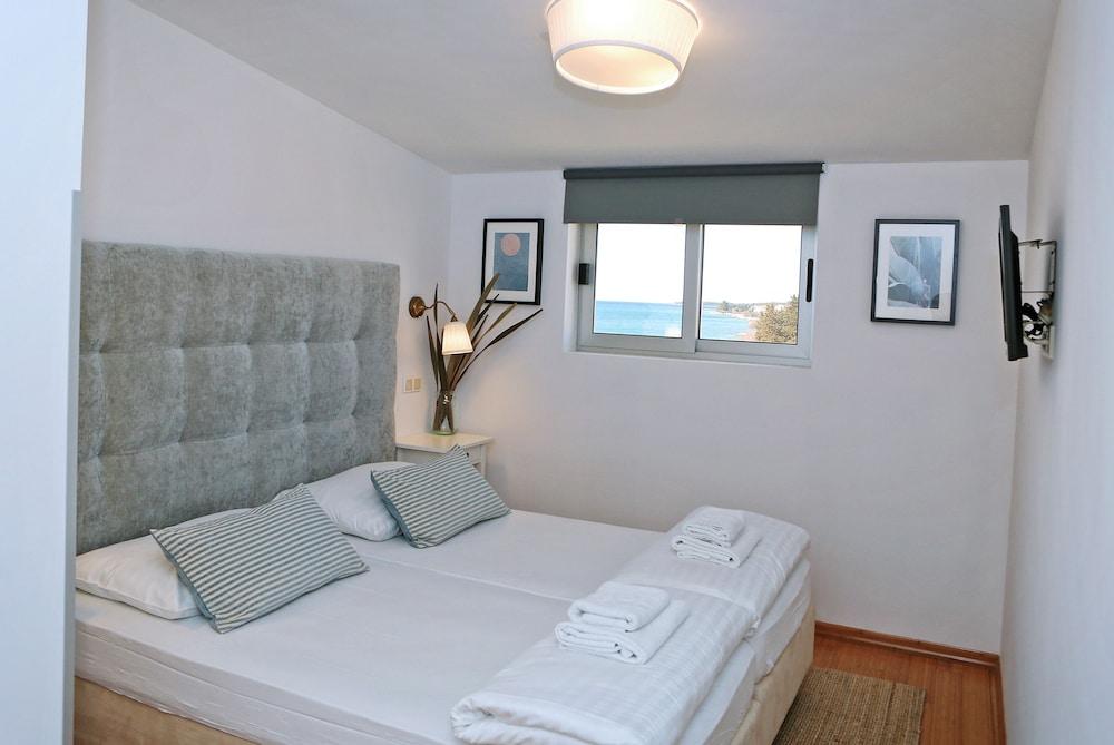 호텔 델핀(Hotel Delfin) Hotel Image 20 - Guestroom