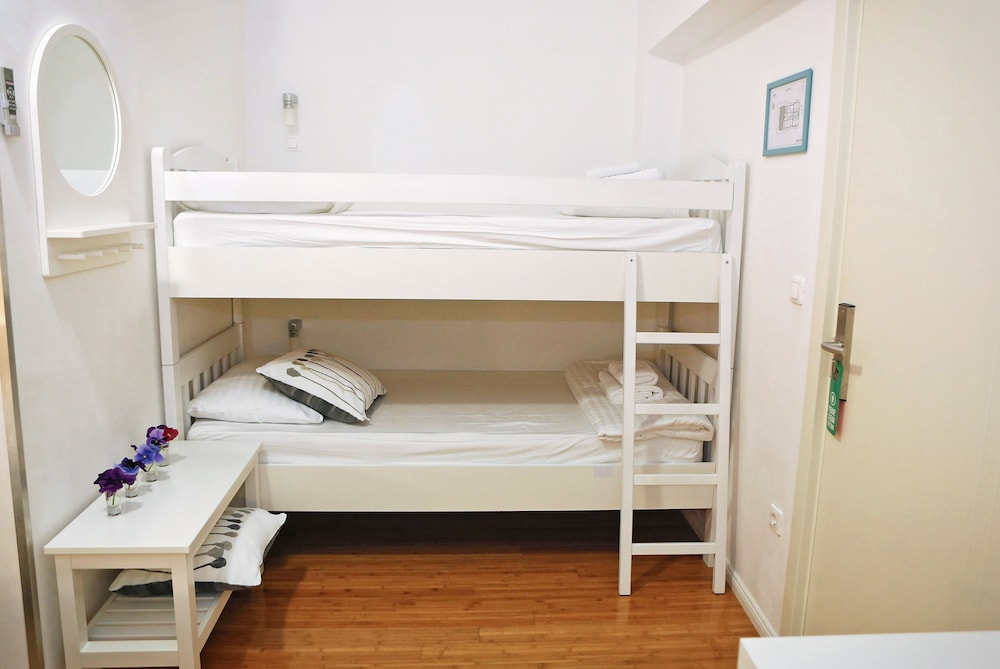 호텔 델핀(Hotel Delfin) Hotel Image 26 - Extra Beds