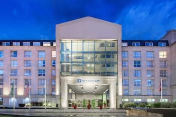 Hotel - Wyndham Nordelta Tigre Buenos Aires