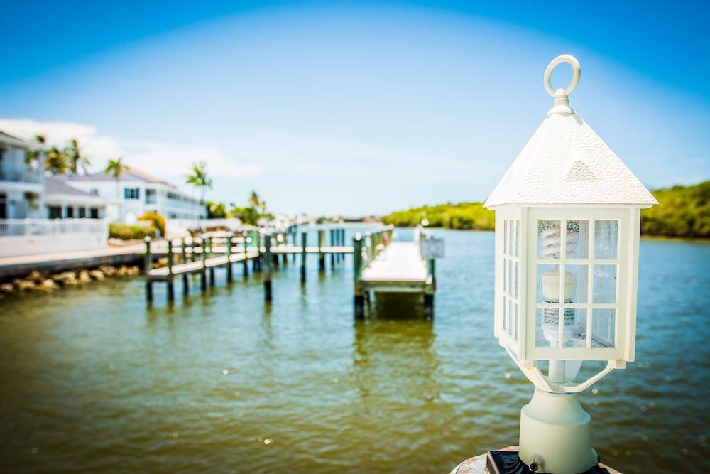 더 보트 하우스(The Boat House) Hotel Image 25 - Fishing