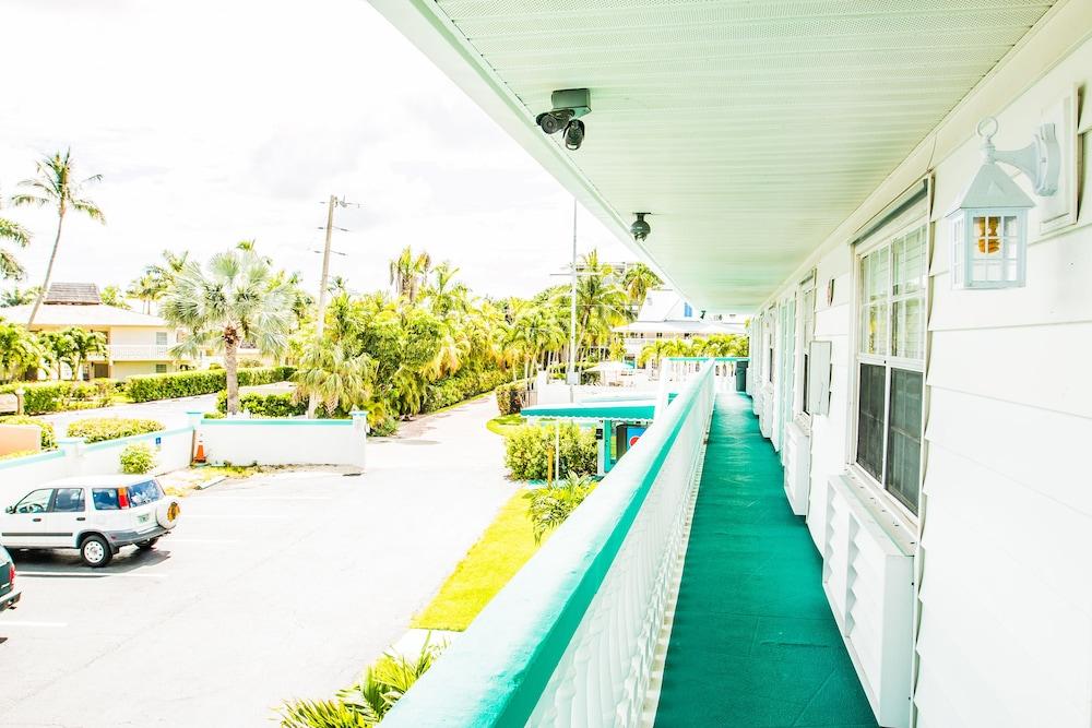 더 보트 하우스(The Boat House) Hotel Image 34 - Exterior