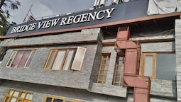 Bridge View Regency