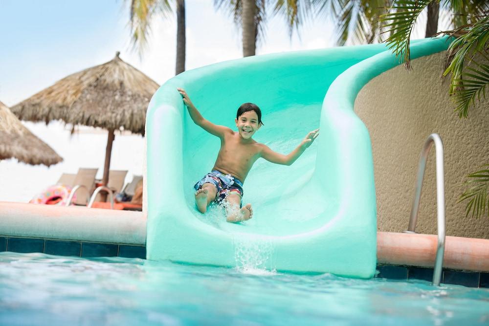Sunscape Dorado Pacifico Ixtapa Resort & Spa, Imagen destacada