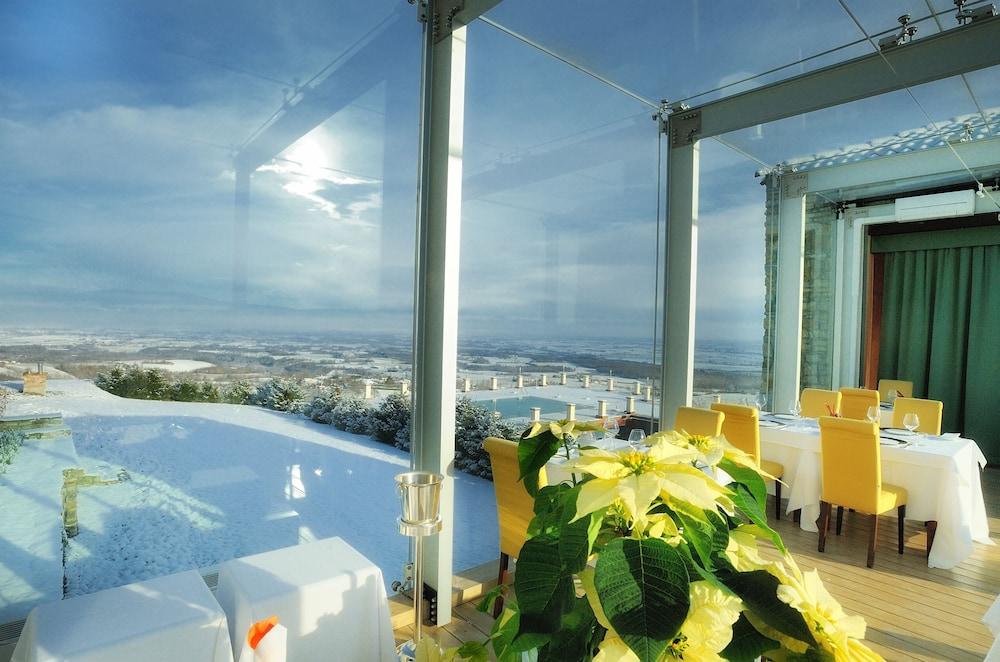 를레 콜롬바라 스파 & 웰니스(Relais Colombara Spa & Wellness) Hotel Image 72 -