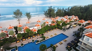 Hotel - Movenpick Resort Bangtao Beach Phuket