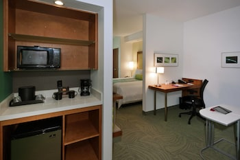 Lafayette Vacations - SpringHill Suites by Marriott Lafayette South at River Ranch - Property Image 1