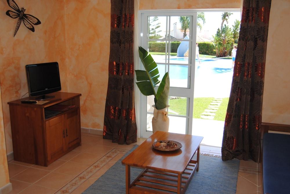 아탈라이아 솔(Atalaia Sol) Hotel Image 9 - In-Room Amenity